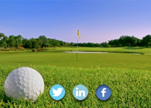 TGI Golf's Annual Business Conference